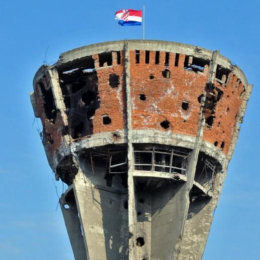Put u Vukovar, prijavi se