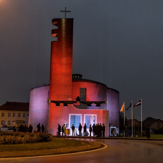 Dan sjećanja u Mičevcu