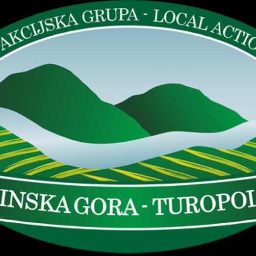 LAG Zrinska gora Turopolje o pokretanju nepoljoprivrednih djelatnosti