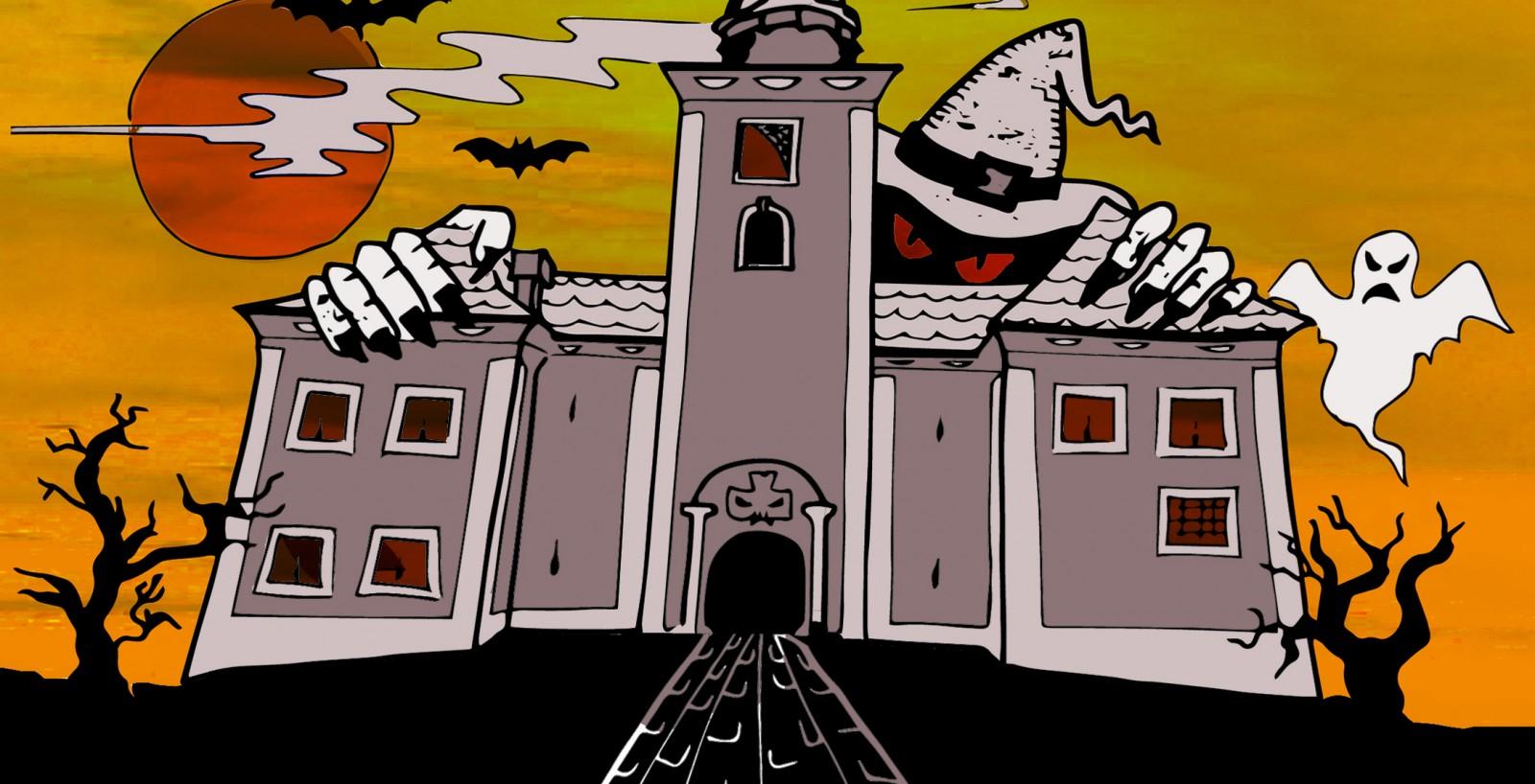 Celloween: Koncert pod maskama u Lukavcu