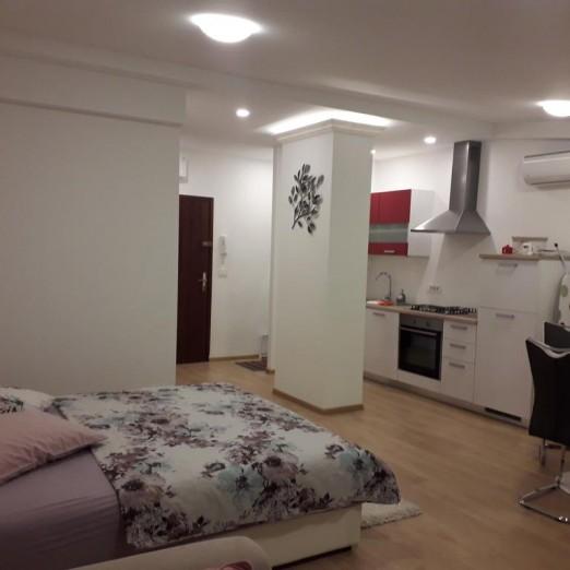 Apartman MMVG