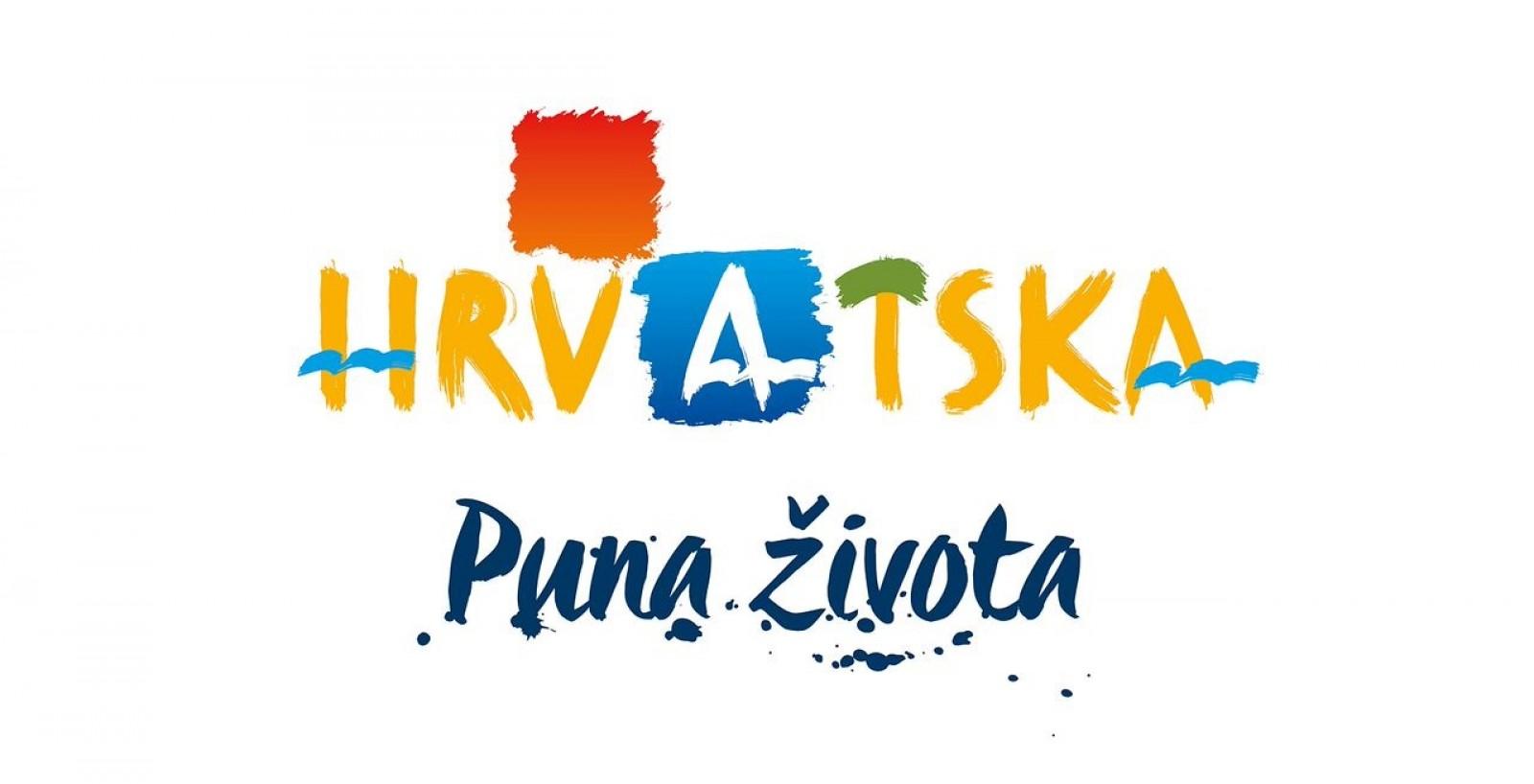 """Objavljen program """"Konkurentnost turističkog gospodarstva"""""""