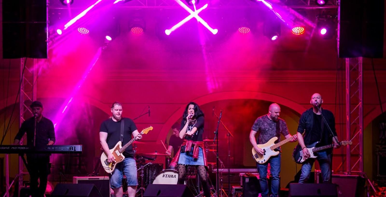 6. VG FEST obilježile brojne radionice, koncerti i dobra zabava u centru grada