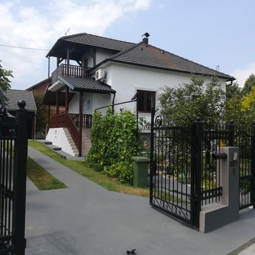 Kuća za odmor Baotić
