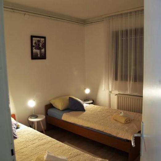 Apartman T&M