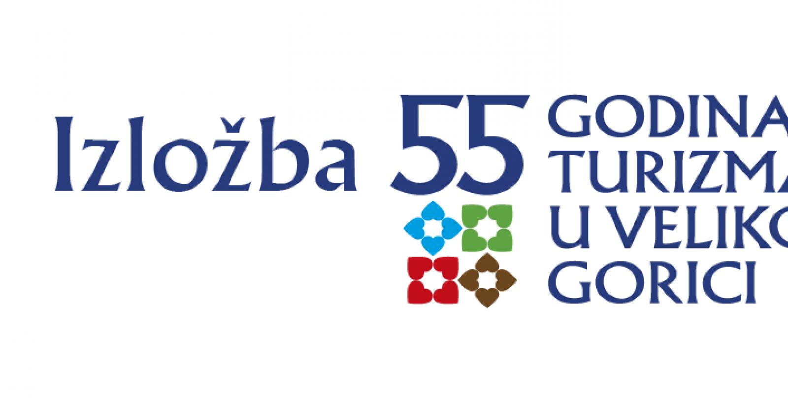Izložba 55 godina turizma u Velikoj Gorici