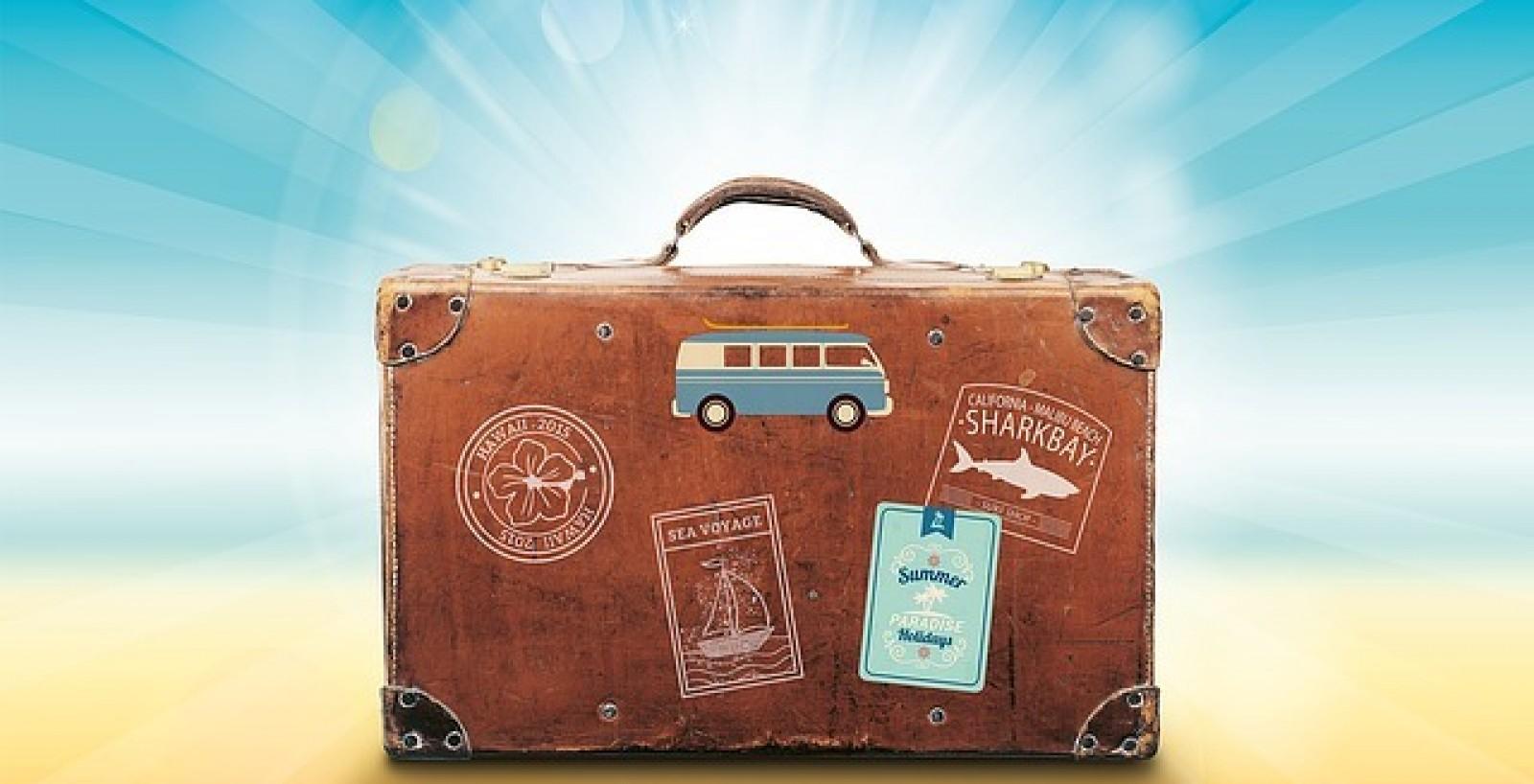 Preporuke za rad turističkih agencija tijekom epidemije koronavirusa