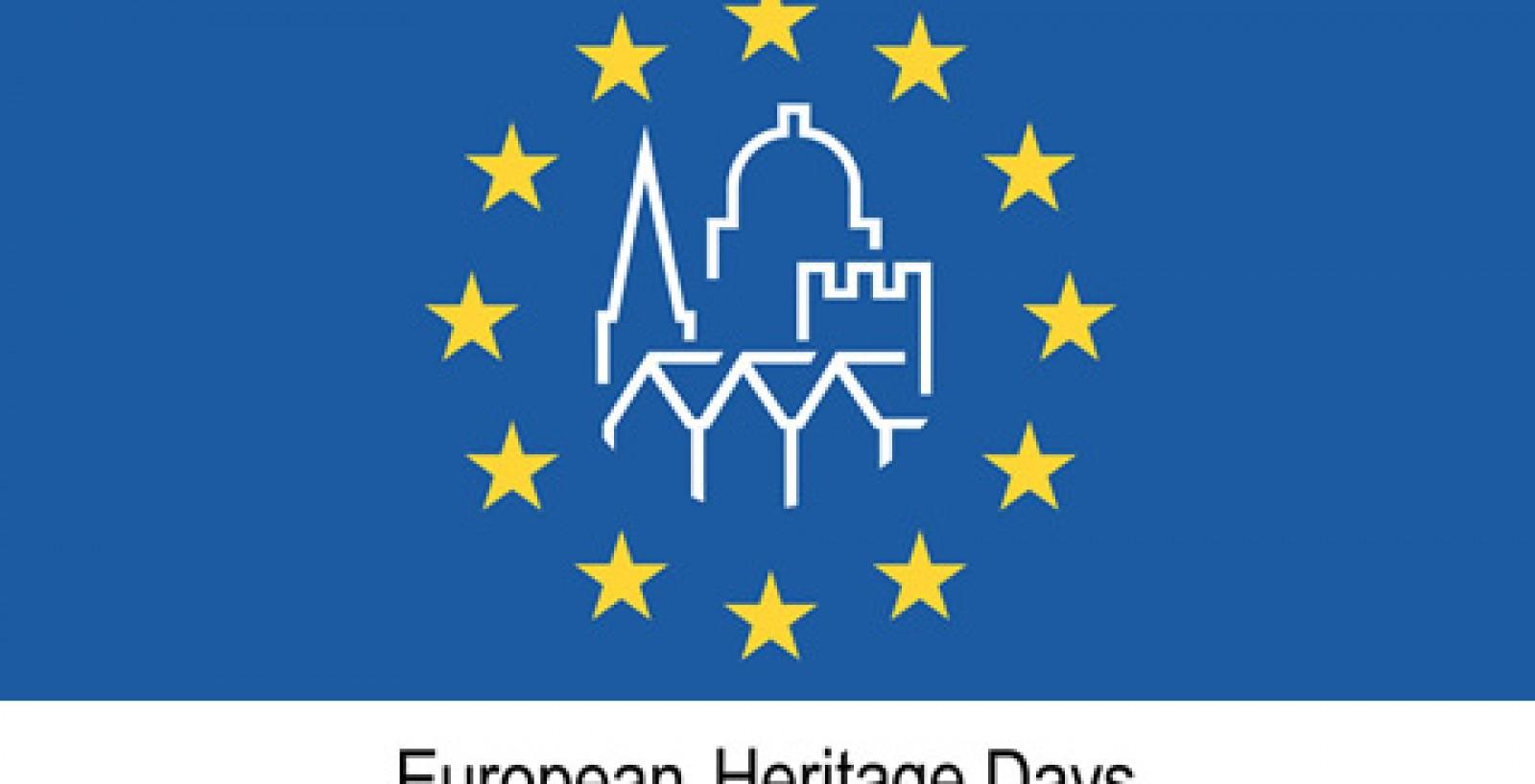 Dani europske baštine - poziv