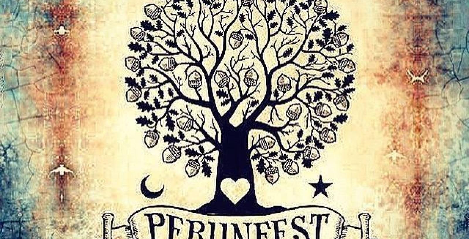 Perunfest