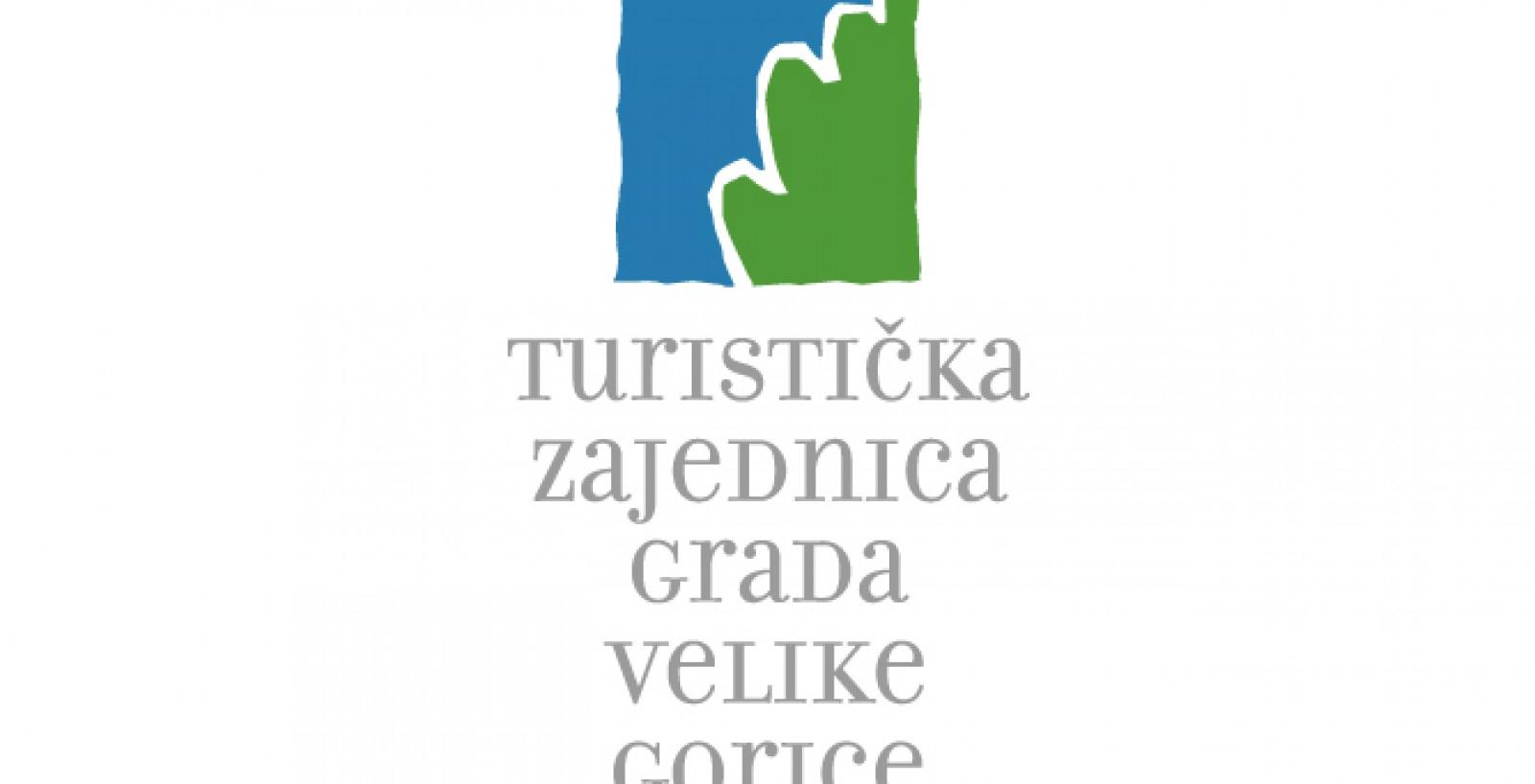 Novi gost u Turopolju 2011.
