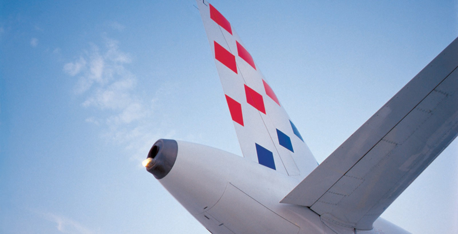 Međunarodna zračna luka Zagreb
