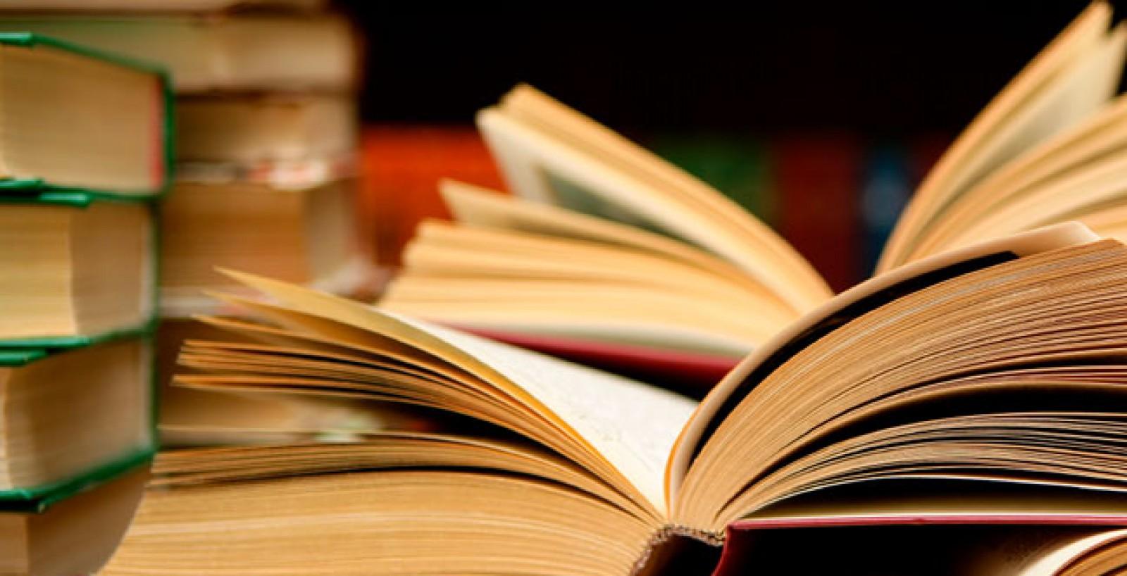 Noć knjige u Gradskoj knjižnici Velika Gorica