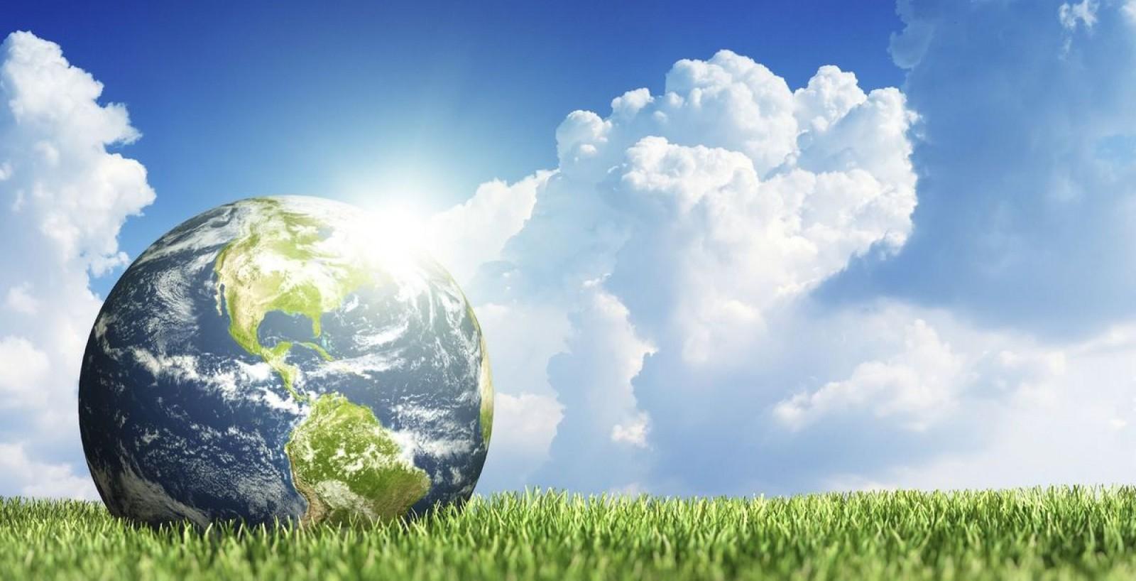Dan planeta Zemlje u znaku edukativnih i zabavnih radionica