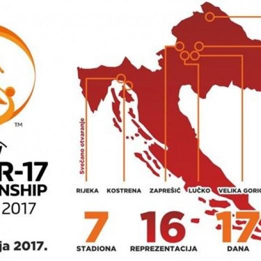 Europsko prvenstvo U-17